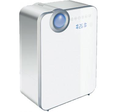 Ультразвуковой увлажнитель воздуха Neoclima SP-50 White