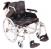 Фото: Инвалидная коляска OSD Modern LIGHT (Италия) - изображение 5