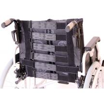 Фото: Инвалидная коляска OSD Modern LIGHT (Италия) - изображение 4