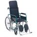 Инвалидная  коляска  FS 902GC ( Китай)