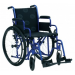 Инвалидная коляска Millenium II New OSD (Италия)