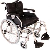 Фото: Инвалидная коляска OSD Modern LIGHT (Италия) - изображение 6