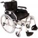 Инвалидная коляска OSD Modern LIGHT (Италия)