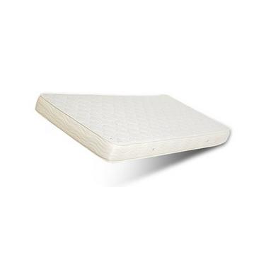 Ортопедический матрас Dormeo Comfort Матрас
