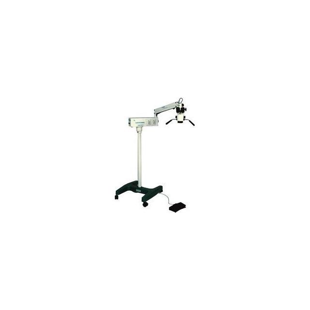 Микроскоп операционный офтальмологический Биомед YZ20Р5 (Россия)