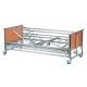 Медицинская кровать Invacare Medley Ergo S (Германия)