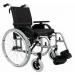 Инвалидная коляска MBL SWC (Польша)