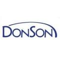 Don Son