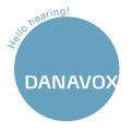 Danavox