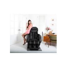 Фото: Массажное кресло OSIS Panamera (RT-8301) - изображение 4