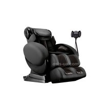 Фото: Массажное кресло OSIS Panamera (RT-8301) - изображение 5