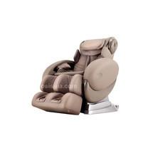 Фото: Массажное кресло OSIS Panamera (RT-8301) - изображение 2