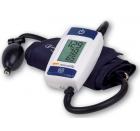 Полуавтоматический тонометр Microlife BP А50 (Швейцария)