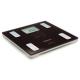 Весы диагностические Omron BF214