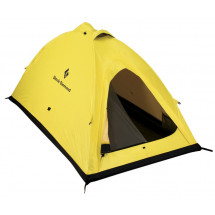 Фото: Палатка Black Diamond i-Tent - изображение 1