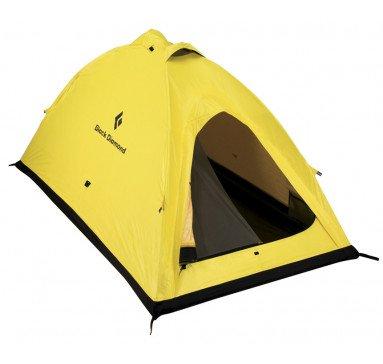 Палатка Black Diamond i-Tent