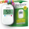 Фото: Глюкометр OneTouch Select Simple (США) - изображение 6