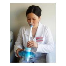 Фото: Аппарат 'Самоздрав- дыхательный (экспортный вариант) - изображение 2