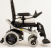 Фото: Otto Bock A-200 коляска с электроприводом  (Германия) - изображение 1