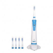 Фото: Ультразвуковая электрическая зубная щетка Beaver Pro-Medic Multiplex - изображение 2