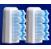 Фото: Ультразвуковая электрическая зубная щетка Beaver Ultrasonic HSD-005 - изображение 1