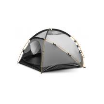 Фото: Палатка Trimm Base Camp D - изображение 2