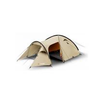 Фото: Палатка Trimm Camp - изображение 2