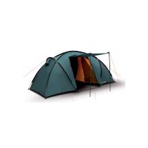 Фото: Палатка Trimm Comfort [55706] - изображение 2