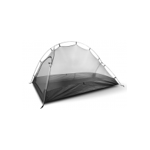 Фото: Палатка Trimm Delta D - изображение 2