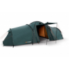 Фото: Палатка Trimm Galaxy - изображение 3