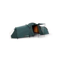Фото: Палатка Trimm Galaxy [55711] - изображение 2