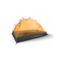 Фото: Палатка Trimm Himlite DSL - изображение 2