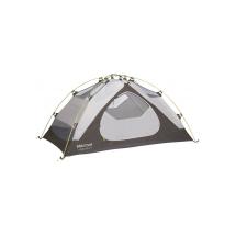 Фото: Палатка Marmot Limelight 2p - изображение 2
