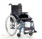 Инвалидная коляска 3.310 Primus Meyra (Германия)