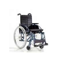 Фото: Инвалидная коляска 3.310 Primus Meyra (Германия) - изображение 1