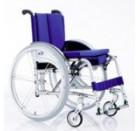 Инвалидная коляска 2.350 Х1 Meyra (Германия)