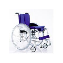 Фото: Инвалидная коляска 2.350 Х1 Meyra (Германия) - изображение 1