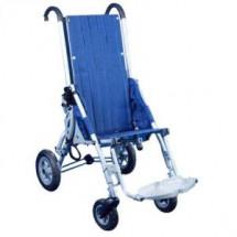 Фото: Кресло-коляска для детей-инвалидов 'Лиза' Otto Bock (Германия) - изображение 1