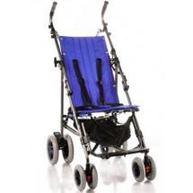 Фото: Кресло коляска для детей-инвалидов 'Эко-багги' Otto Bock (Германия) - изображение 3