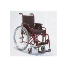 Фото: Оrtopedia коляска инвалидная  (Германия) - изображение 1
