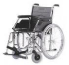 Инвалидная коляска Meyra 3.600 SERVICE (Германия)
