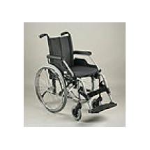 Фото: Инвалидная коляска Мeyra (Германия) - изображение 1