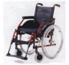 Инвалидная коляска Meyra. Модель 1.850 EUROCHAIR (Германия)