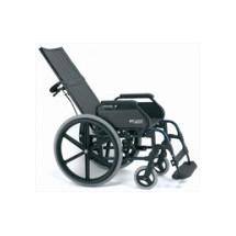 Фото: Инвалидная коляска Sunrise Medical Breezy 121 (Испания) - изображение 1