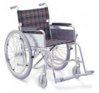 Инвалидная коляска FS 874L (Китай)