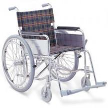 Фото: Инвалидная коляска FS 874L (Китай) - изображение 1