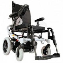 Фото: Otto Bock A-200 коляска с электроприводом  (Германия) - изображение 2