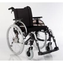 Фото: Инвалидная коляска Otto Bock Start INTRO (Германия) - изображение 1