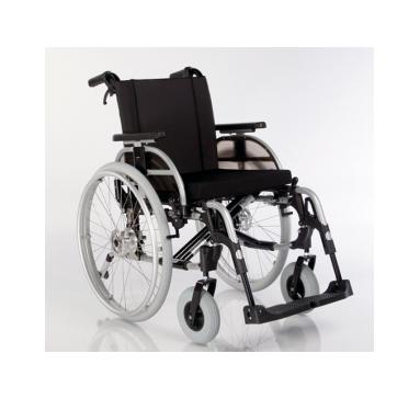 Инвалидная коляска Otto Bock Start INTRO (Германия)