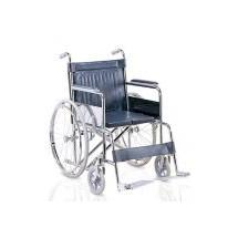 Фото: Инвалидная коляска 874Y (Китай) - изображение 1